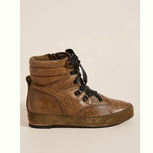 Kelsi Dagger Brooklyn Mari Hiking Boots